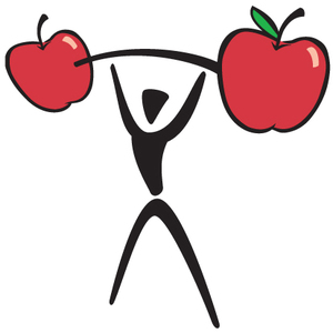 HealthLifter_Apple_300x300
